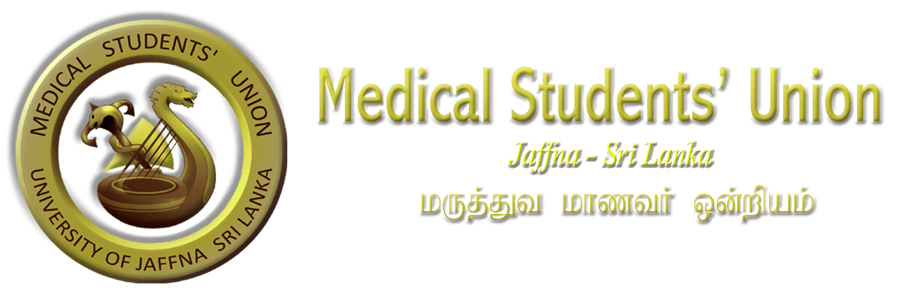 Medical Students' Union