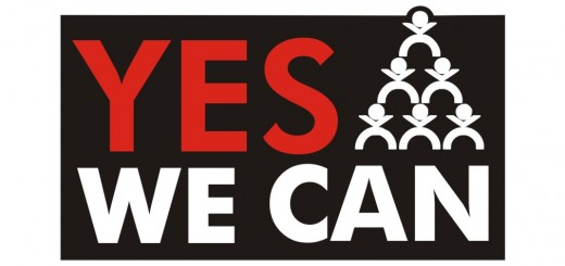 yes_we_can_logo_0