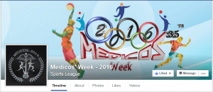 Our Official Facebook Fan Page